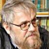 Аватар (Дмитрий Вересов)