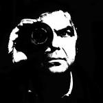 Рисунок профиля (Сергей Алфимов)
