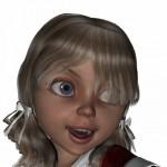 Рисунок профиля (Яндочка)