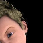 Рисунок профиля (Mailik)