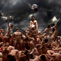 claudia-rogge-everafter-purgatory-2